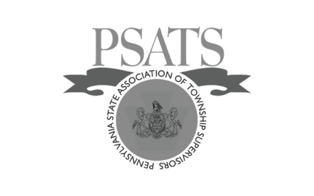 Pennsylvania State Association of Township Supervisors (PSATS)